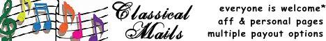 Classical Mails